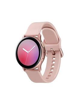 Chytré hodinky Galaxy Watch Active 2